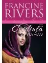Credinta Rahav - Francine Rivers