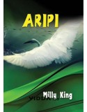 Aripi - Milly King