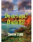 De ce-i asa o stie El - Simion Cure