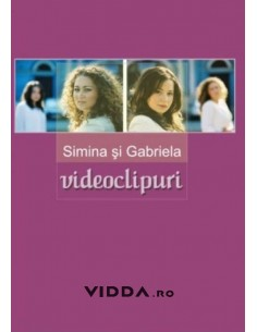 Simina si Gabriela Videoclipuri