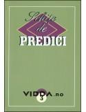 Schite de predici vol. 3