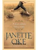 A fost odata intr-o vara vol. 1 - Janette Oke