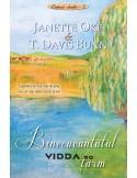 Binecuvantatul tarm - Janette Oke & Davis Bunn