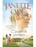 Cautarile inimii vol. 2 - Janette Oke