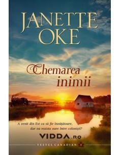 Chemarea inimii vol. 1 - Janette Oke
