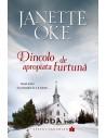 Dincolo de apropiata furtuna vol. 5 - Janette Oke