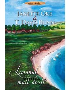 Limanul mult dorit vol. 5 - Janette Oke & Davis Bunn