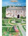 Mostenirea vol. 3 - Janette Oke & Davis Bunn