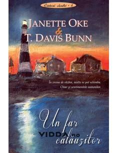 Un far calauzitor vol. 4 - Janette Oke & Davis Bunn