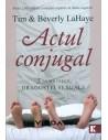 Actul conjugal - Tim Beverly LaHaye