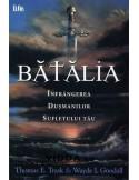 Batalia - Thomas E Trask Wayde I Goodall