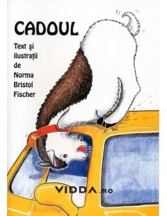 Cadoul - Norma Bristol Fischer