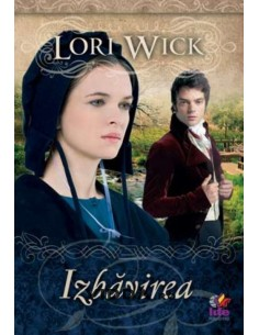 Ce aduce ziua de maine - Lori Wick