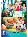 Casatoria si familia - Wayde I Goodall