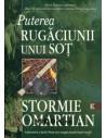 Puterea rugaciunii unui sot - Stormie Omartian
