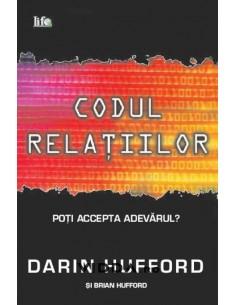 Codul relatiilor - Darin Hufford