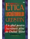 Etica lucratorului crestin - T Burton Pierce