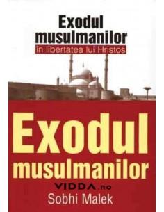 Exodul Musulmanilor - Sobhi Malek
