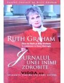 Jurnalul unei inimi zdrobite - Ruth Graham