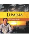 David Stanus - Lumina