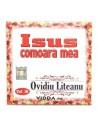 Isus comoara mea - Ovidiu Liteanu