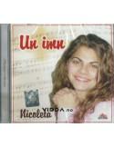 Un imn - Nicoleta Anghel