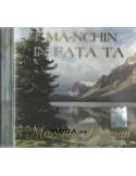 Ma-nchin in fata Ta - Mariana Somesan