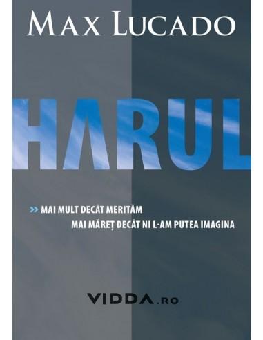 Harul - Max Lucado