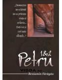 1 si 2 Petru - Beniamin Faragau