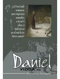 Daniel - Beniamin Faragau