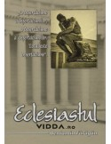 Eclesiastul - Beniamin Faragau