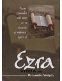 Ezra - Beniamin Faragau