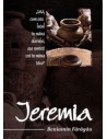 Ieremia - Beniamin Faragau
