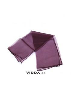 Batic violet