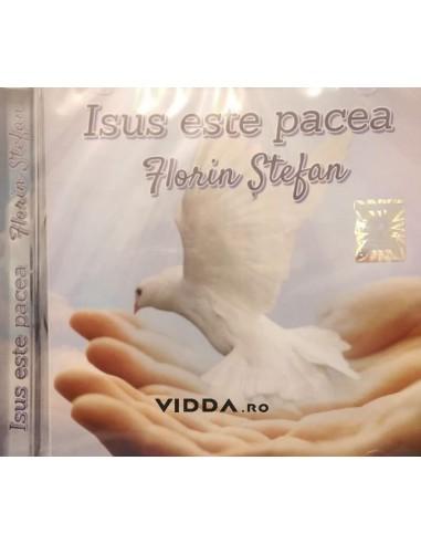 Isus este pacea - Florin Stefan