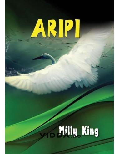 Aripi - Milly King