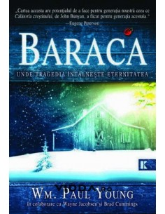 Baraca - Wm Paul Young