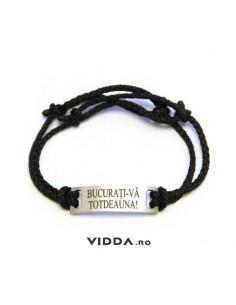 Bratara - Bucurati-va totdeauna